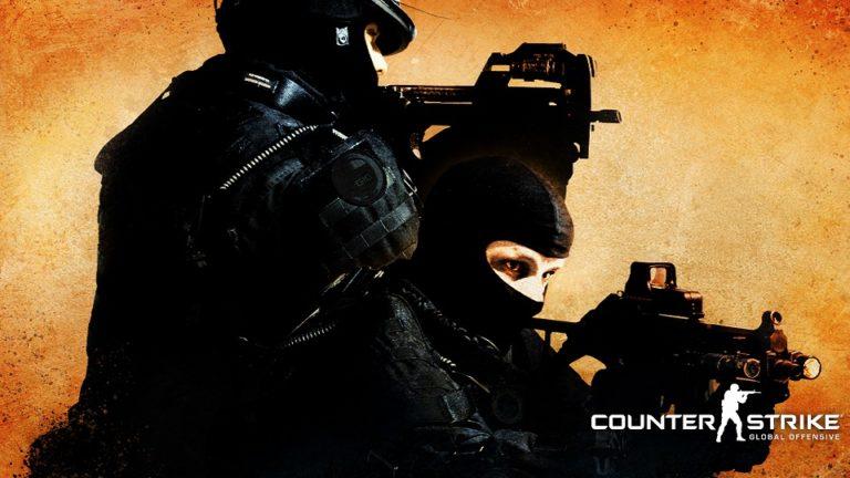 131-1315699_counter-strike-global-offensive-cs-go-wallpaper-counter