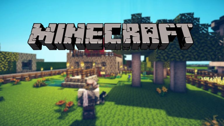 2-27603_minecraft-wallpapers-for-tablet