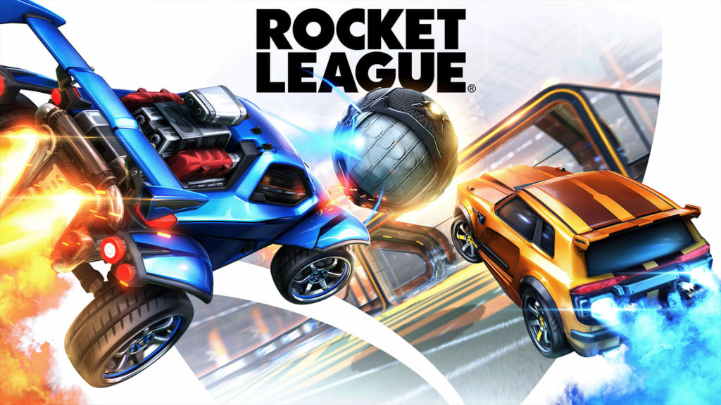 egs-social-rocketleague-news-1920x1080-1920x1080-975383433